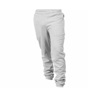 Westin Business Joggers Grey Melange - Jogginghose Angelhose – Bild 1