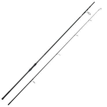Prologic C1 Avenger 360cm 3,00 lbs Karpfenrute, Angelrute zum Karpfenangeln, Grundrute – Bild 2