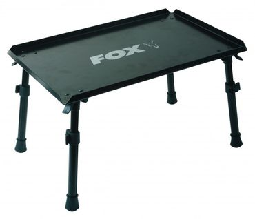 Fox Warrior Bivvy Table – Bild 1