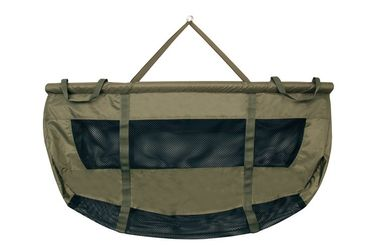 Fox STR Floatation Safety Weigh Sling – Bild 1