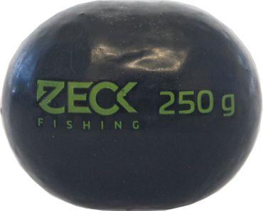 Zeck Fishing Inline Lead Wallerbleie (50g bis 300g) – Bild 8