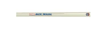 Rhino Baltic Trolling Inline 2,40m 15-25lb Trollingrute – Bild 6