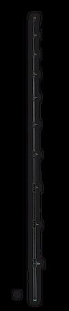 Zeck Skyrock Ruten 3,30m 500g – Bild 6