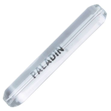 Paladin Glas Sticks Vetrino Short – Bild 2