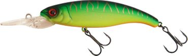 Fox Rage Slick Stick Wobbler DR 6cm 5 g – Bild 4