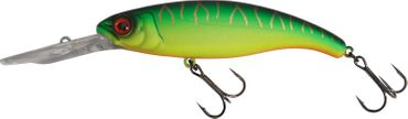 Fox Rage Slick Stick Wobbler DR 9cm 15g – Bild 4