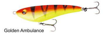 Savage Gear Freestyler 13cm 42g Jerkbait – Bild 7