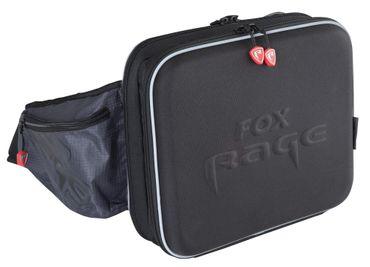 Fox Rage Voyager Shoulder Hardcase – Bild 2