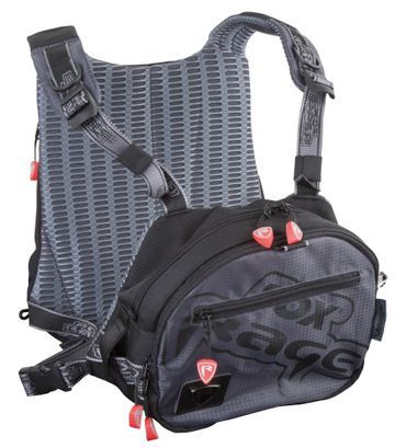 Fox Rage Voyager Tackle Vest – Bild 2