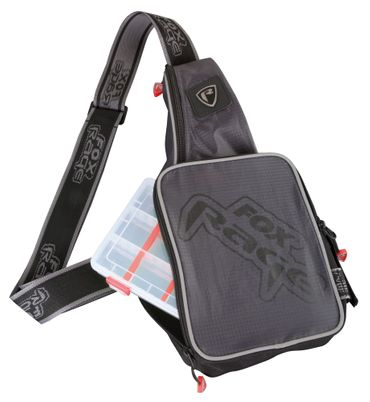 Fox Rage Voyager Tackle Sling – Bild 2