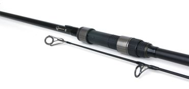 Fox Warrior Rod 10ft 3,5lbs Karpfenruten – Bild 2