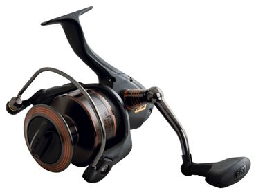 Fox Rage Cat Rolle CR800 Reel - Wallerrolle – Bild 2