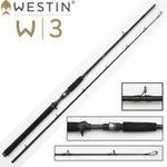 Westin Jerkrute W3 Jerkbait 198cm M 15-50g  001