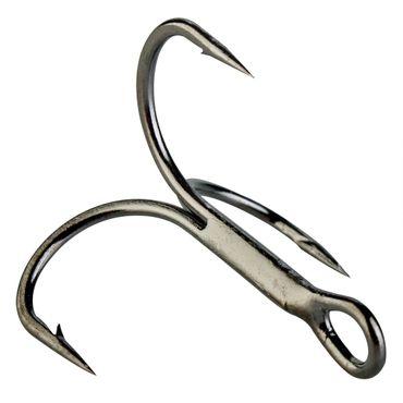 Savage Gear Drillinge Y-Treble Hooks – Bild 9