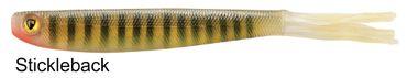 Fox Rage Legend Gummifische 15cm – Bild 6