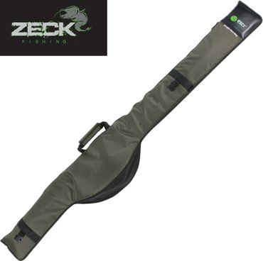 Zeck Single Rod Bag 300 - Rutentasche für Wallerrute – Bild 1