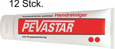 Pevastar Handreiniger (12 Stck.)