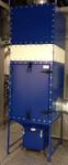 AERODUST PFC-4/11,0kW 001