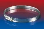 CLAMP 208, Spannbereich 370-390 mm 001