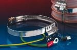 CLAMP 212 EC, Spannbereich 125-145 mm 001