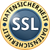 SSL-Schutz ist aktiviert.