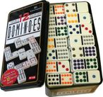 DOMINO COLOR DOUBLE-12