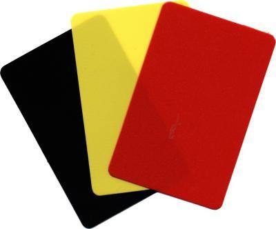 Cut - Karten, regular-size