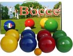 BOCCIA - SET (made in italy), 80 mm von Londero Bild 1