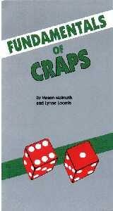 Fundamentals of Craps