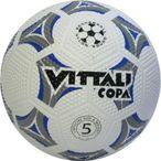 SOCCER COPA, soccer ball