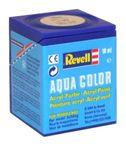 Revell Aqua Color, shining covering, Model construction colors, 18 ml