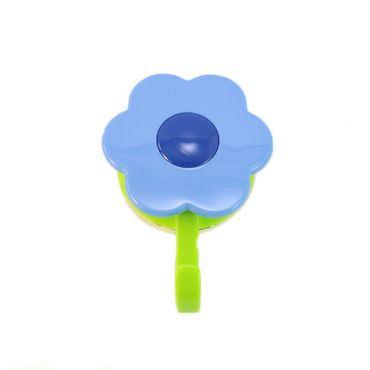 Kochblume Flower-Power-Haken klein – Bild 6
