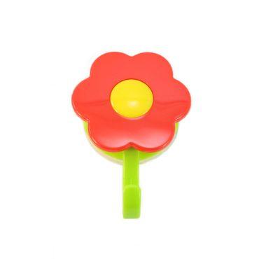 Kochblume Flower-Power-Haken klein – Bild 10