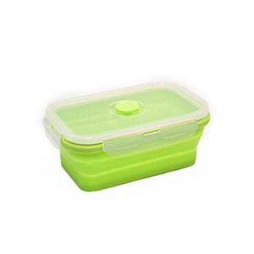Lunch Box M
