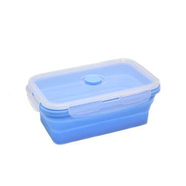 Lunch Box L