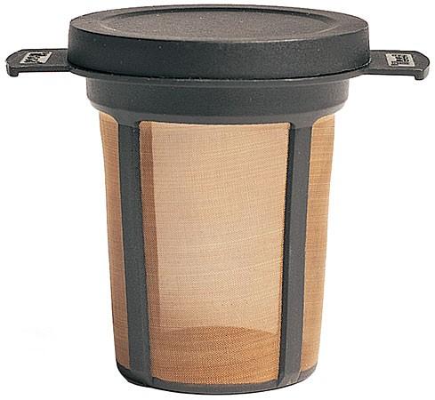 MSR - Mugmate Kaffee- und Teefilter für unterwegs