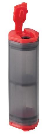 MSR - Alpine Salt & Pepper Shaker - Salz- und Pfefferstreuer – Bild 1