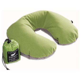 COCOON - Air-Core Neck Pillow Ultralight - Nackenhörnchen – Bild 1