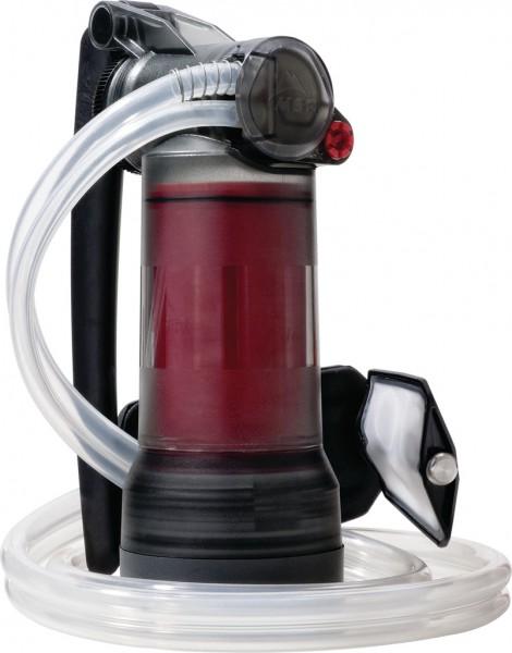 MSR - Guardian™ Purifier Pump  - Wasserfilter – Bild 2