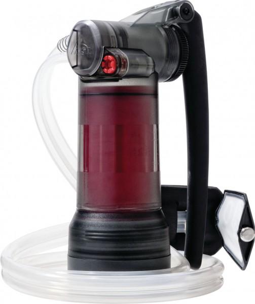 MSR - Guardian™ Purifier Pump  - Wasserfilter – Bild 1