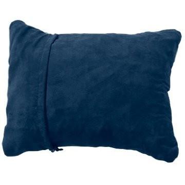 THERMAREST - Compressible Pillow - bauschiges Reisekopfkissen – Bild 3