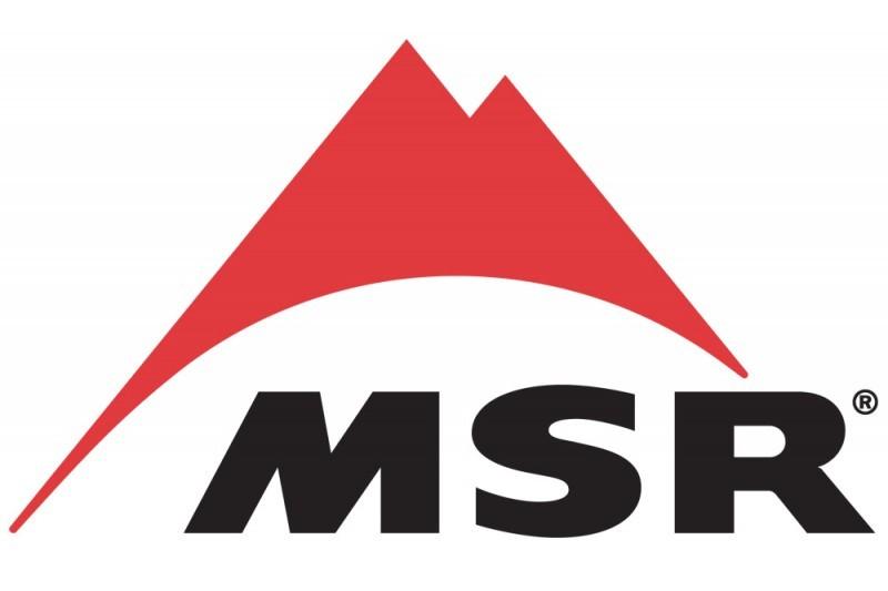 MSR - Quick Skillet - beschichtete Aluminium Bratpfanne – Bild 2