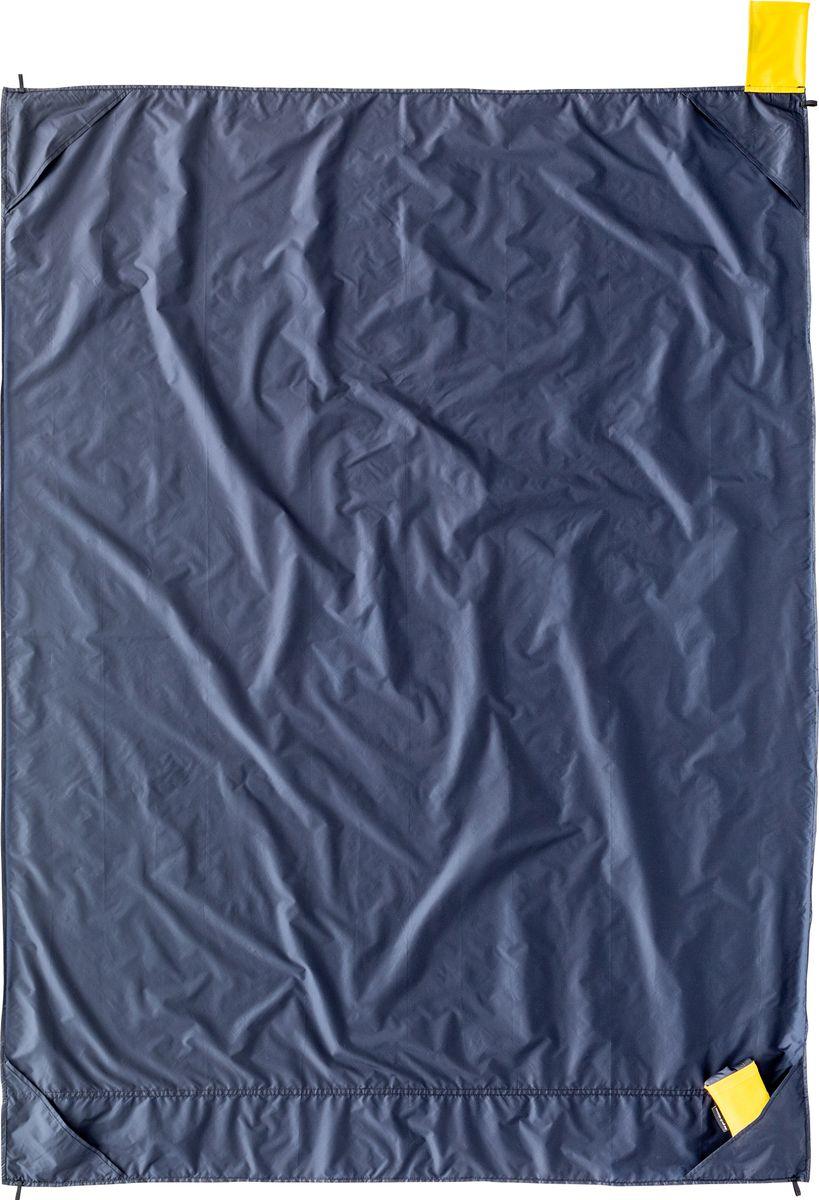COCOON - Picnic/Outdoor/Festival Blanket - Decke im Hosentaschenformat