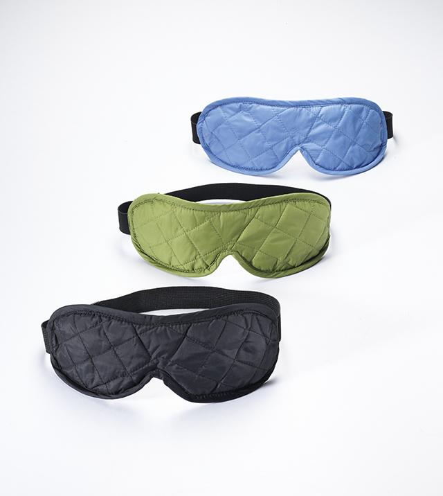 COCOON - Eye Shades- Schlafbrille