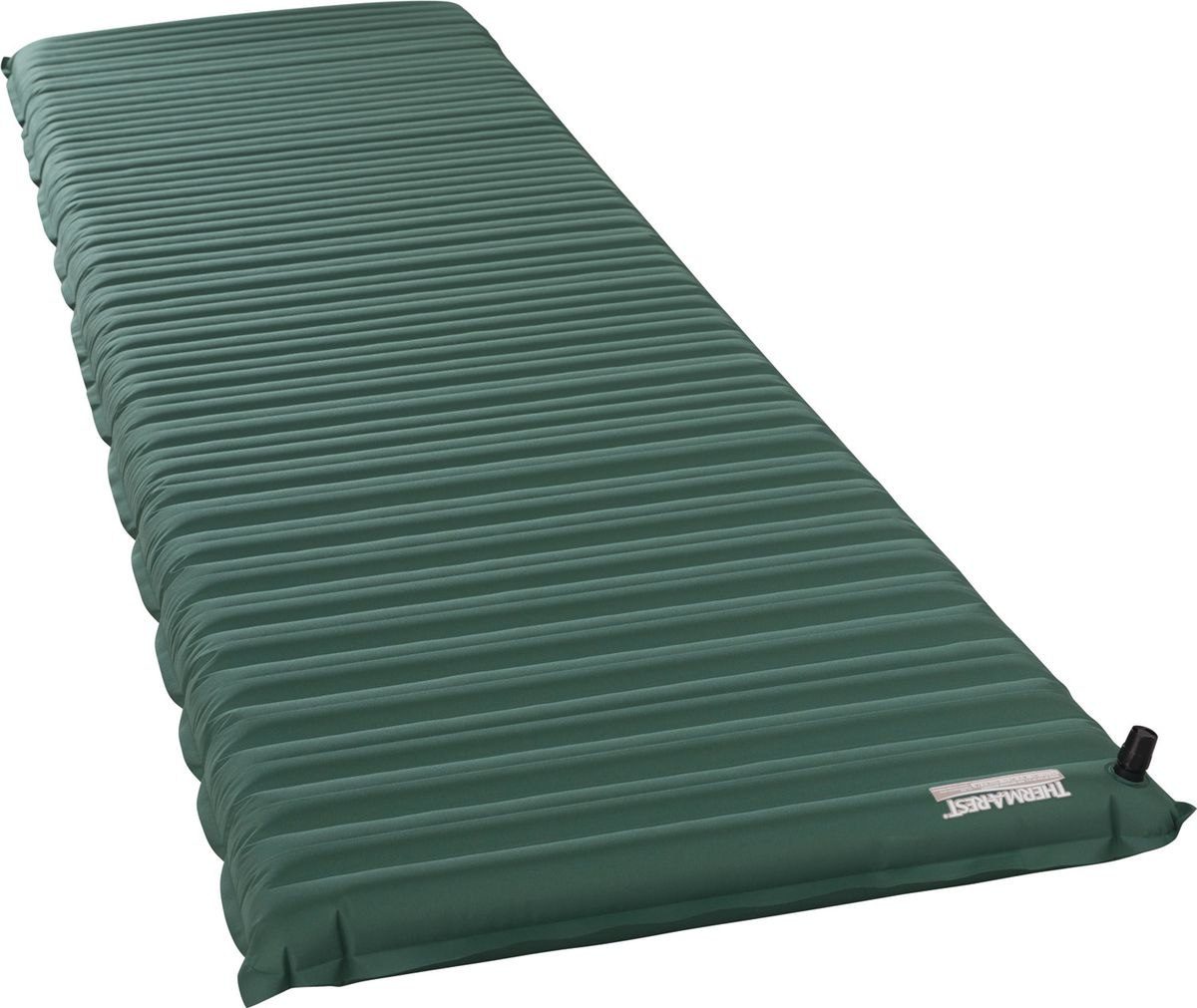 THERMAREST - NeoAir Voyager - Isomatte