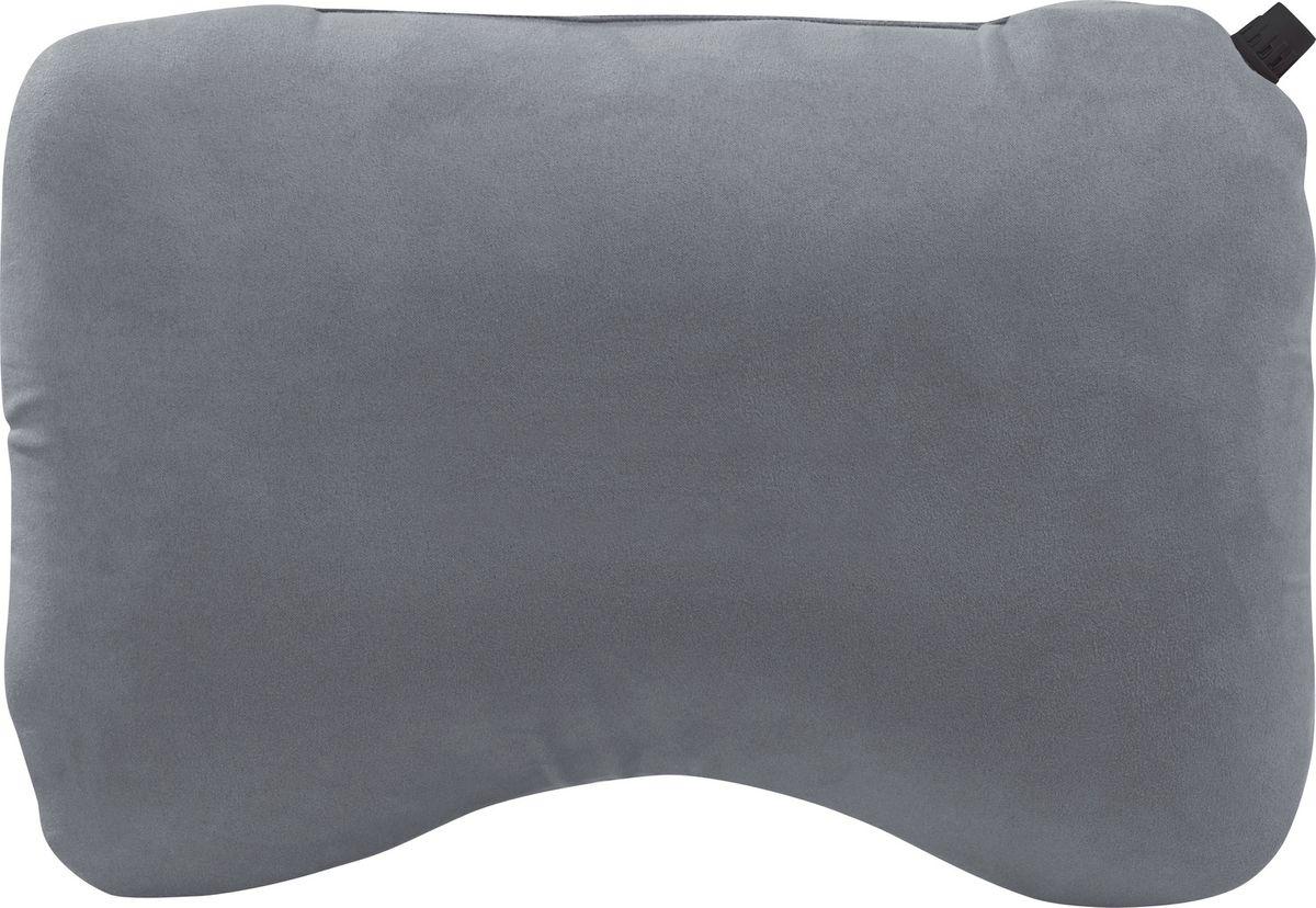 THERMAREST - Airhead Pillow - aufblasbares Kissen