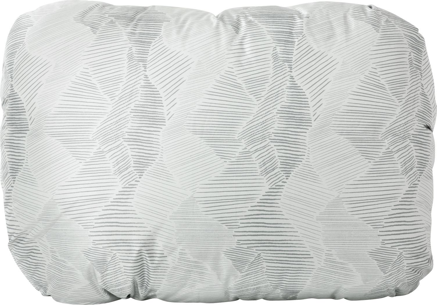 THERMAREST - Down Pillow - Daunenkissen – Bild 4