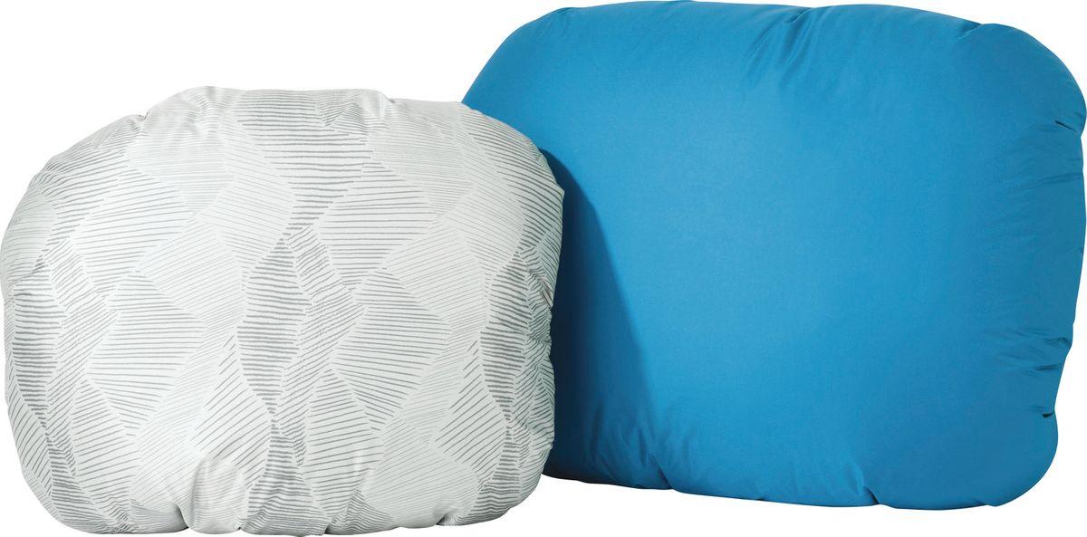 THERMAREST - Down Pillow - Daunenkissen