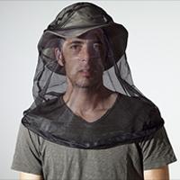 COCOON - Mosquito Head Net - Kopfnetz