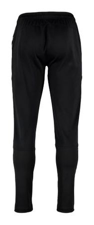 Hummel Authentic Charge Football Pants – Bild 3